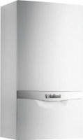 Газовый котел Vaillant AtmoTEC Plus VUW INT 280/3-5 -