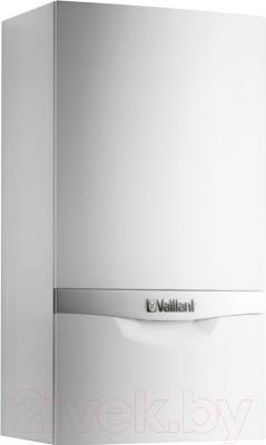 Газовый котел Vaillant TurboTEC Plus VUW INT 282/3-5