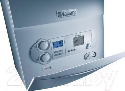 Газовый котел Vaillant TurboTEC Plus VUW INT 362/3-5