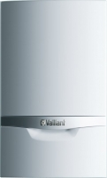 Газовый котел Vaillant EcoTEC Plus VUW INT IV 246/5-5 -