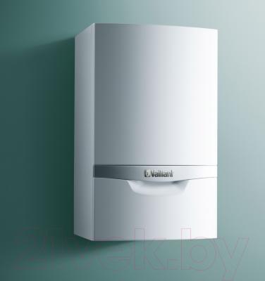 Газовый котел Vaillant EcoTEC Plus VUW INT IV 246/5-5