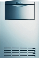 Газовый котел Vaillant AtmoVit Exclusiv VK 314/8 E -