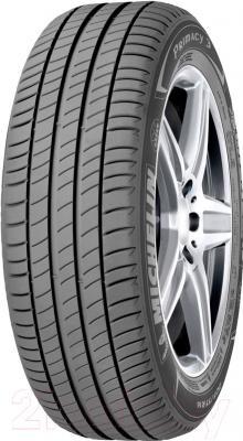 Летняя шина Michelin Primacy 3 245/45R18 100Y RunFlat