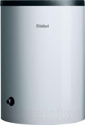 Накопительный водонагреватель Vaillant UniStor VIH R 150/6 M