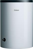 Накопительный водонагреватель Vaillant UniSTOR VIH R 200/6 M -