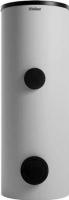 Накопительный водонагреватель Vaillant UniStor VIH R 400 -