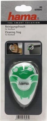Салфетка из микрофибры Hama 39893