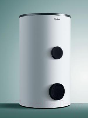 Накопительный водонагреватель Vaillant UniStor VIH R 500