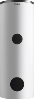Накопительный водонагреватель Vaillant AuroStor VIH S300 -