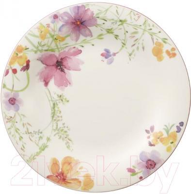 Набор столовой посуды Villeroy & Boch Mariefleur Basic (12пр)