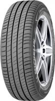 Летняя шина Michelin Primacy 3 215/45R17 87W -