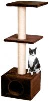 Комплекс для кошек Lilli Pet Rubin 20-8102 (коричневый) -