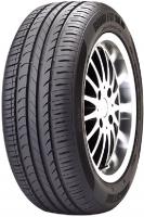 Летняя шина Kingstar Road Fit SK10 235/45R17 94W -
