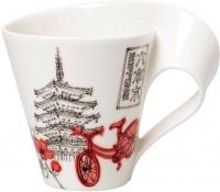 Чашка Villeroy & Boch NewWave Caffe Tokyo (0.35л) -