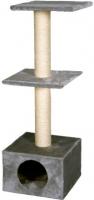 Комплекс для кошек Lilli Pet Smaragd 04-34662 (серый) -