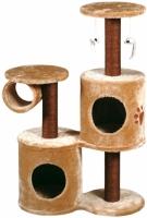Комплекс для кошек Lilli Pet Teddy Lovely 20-8181 (коричневый) -