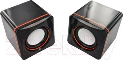 Мультимедиа акустика CBR CMS-580