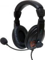 Наушники-гарнитура Dialog M-750HV -