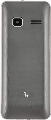 Мобильный телефон Fly FF243 (черный)