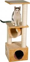 Комплекс для кошек Lilli Pet Opla 20-8150 (бежевый) -