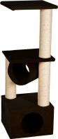 Комплекс для кошек Lilli Pet Opla 20-8159 (черный) -