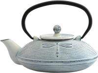 Заварочный чайник BergHOFF 1107116 (белый) -
