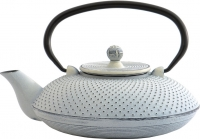 Заварочный чайник BergHOFF 1107117 (белый) -