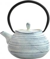 Заварочный чайник BergHOFF 1107114 (белый) -