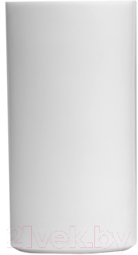 Молочник BergHOFF Concavo 1693088