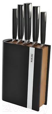 Набор ножей BergHOFF 2800039