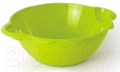 Набор кухонных принадлежностей BergHOFF Cook&Co 2800108