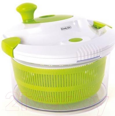 Прибор для нарезки BergHOFF Cook&Co 2800112