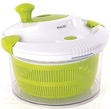 Сушка для зелени BergHOFF Cooknco 2800122
