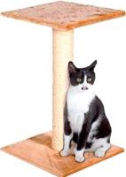 Когтеточка Lilli Pet Steffi 04-34650 (бежевый) -