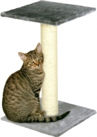 Когтеточка Lilli Pet Steffi 04-34652 (серый) -