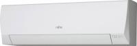 Сплит-система Fujitsu ASYG09LLCD/AOYG09LLCD -