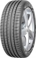 Летняя шина Goodyear Eagle F1 Asymmetric 3 245/45R18 100Y -