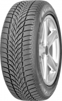 Зимняя шина Goodyear UltraGrip Ice 2 205/55R16 94T -