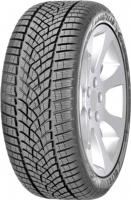 Зимняя шина Goodyear UltraGrip Performance Gen-1 225/55R16 95H -