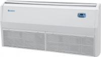 Сплит-система Gree U-Match GTH60K3FI/GUHD60NM3FO -