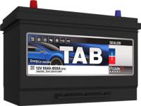 Автомобильный аккумулятор TAB Polar S Asia 95JL 246995 (95 А/ч) -
