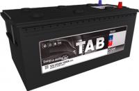 Автомобильный аккумулятор TAB Polar Truck 225 604912 (225 А/ч) -