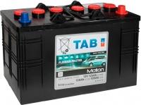 Автомобильный аккумулятор TAB Motion Pasted 120 (120 А/ч) -