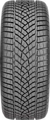 Зимняя шина Goodyear UltraGrip Performance Gen-1 215/55R16 93H