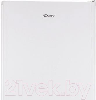 Холодильник с морозильником Candy CKBS 6200 W (34001779)