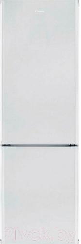 Купить Холодильник С Морозильником Candy
