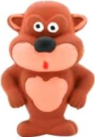 Игрушка для животных Lilli Pet Berti 20-2354 (со звуком) -