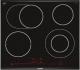 Электрическая варочная панель Bosch PKN675DK1D -