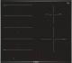 Индукционная варочная панель Bosch PXE675DC1E -