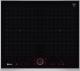 Индукционная варочная панель NEFF T66TS61N0 -